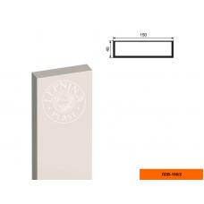 Пилястра ПЛВ - 150/2 (тело)