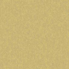 Обои Aquarelle™ Danehill WP0080203 A (0,53*10,05)