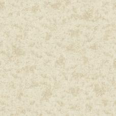 Обои Aquarelle™ Danehill WP0080704 A (0,53*10,05)