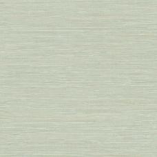 Обои Aquarelle™ Danehill WP0080904 B (0,53*10,05)