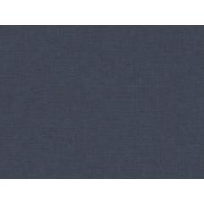 Обои Jannelli & Volpi JV151 Shibori Unito Arashi 5555 (0,70*10,05)