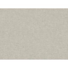 Обои Jannelli & Volpi JV151 Shibori Unito Arashi 5553 (0,70*10,05)