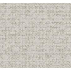 Обои Jannelli & Volpi JV151 Shibori Unito Shibori 5523 (0,70*10,05)