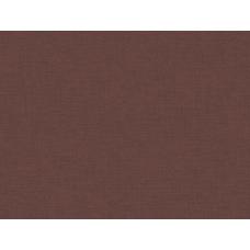 Обои Jannelli & Volpi JV151 Shibori Unito Arashi 5556 (0,70*10,05)