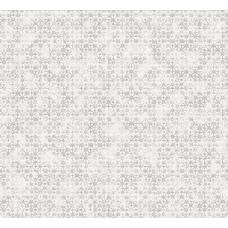 Обои Jannelli & Volpi JV151 Shibori Unito Shibori 5521 (0,70*10,05)