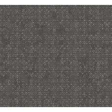 Обои Jannelli & Volpi JV151 Shibori Unito Shibori 5522 (0,70*10,05)