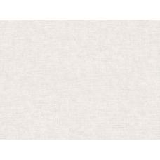 Обои Jannelli & Volpi JV151 Shibori Unito Arashi 5550 (0,70*10,05)