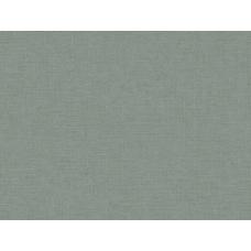Обои Jannelli & Volpi JV151 Shibori Unito Miura 5576 (0,70*10,05)