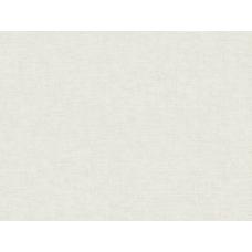 Обои Jannelli & Volpi JV151 Shibori Unito Miura 5575 (0,70*10,05)