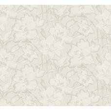 Обои Jannelli & Volpi JV151 Shibori Fiore Shibori 5531 (0,70*10,05)