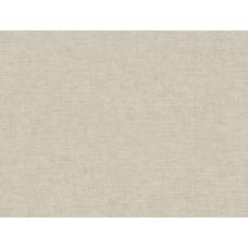 Обои Jannelli & Volpi JV151 Shibori Unito Miura 5572 (0,70*10,05)