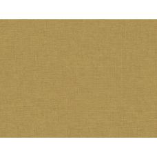 Обои Jannelli & Volpi JV151 Shibori Unito Miura 5579 (0,70*10,05)
