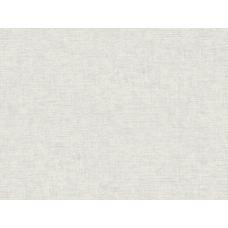 Обои Jannelli & Volpi JV151 Shibori Unito Miura 5571 (0,70*10,05)