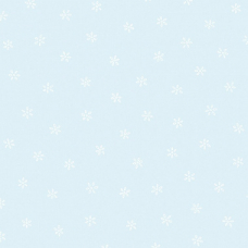Обои Aquarelle™ Mariola 71404 (0,53*10,05)
