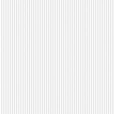 Обои Aquarelle™ Mariola 70802 (0,53*10,05)