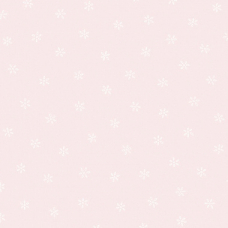 Обои Aquarelle™ Mariola 71406 (0,53*10,05)