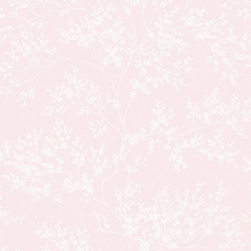 Обои Aquarelle™ Mariola 71306 (0,53*10,05)