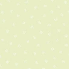 Обои Aquarelle™ Mariola 71405 (0,53*10,05)