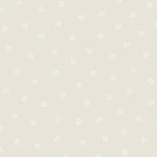 Обои Aquarelle™ Mariola 71401 (0,53*10,05)