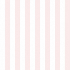 Обои Aquarelle™ Mariola 70906 (0,53*10,05)