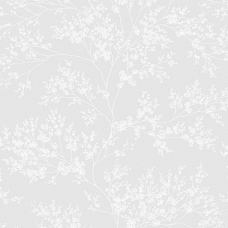 Обои Aquarelle™ Mariola 71302 (0,53*10,05)