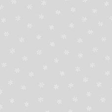 Обои Aquarelle™ Mariola 71402 (0,53*10,05)