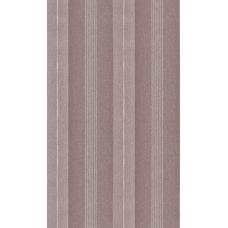 Обои Aquarelle™ Juno 96305 (0,53*10,05)