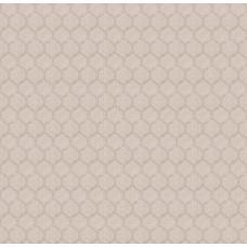 Обои Aquarelle™ Juno 96201 (0,53*10,05)