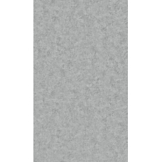 Обои Aquarelle™ Juno 96416 (0,53*10,05)