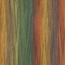 Обои AltaGamma Rainbow 22650 (0.53*10.05)