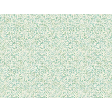 Обои Aquarelle™ Brushstrokes BR1911 B (0,68*8,23)