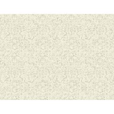 Обои Aquarelle™ Brushstrokes BR1914 B (0,68*8,23)