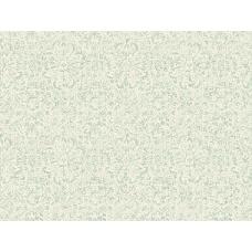 Обои Aquarelle™ Brushstrokes BR1915 B (0,68*8,23)