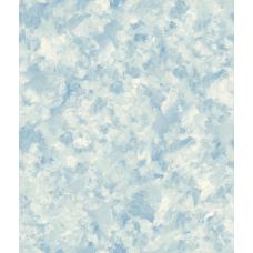 Обои Aquarelle™ Brushstrokes BR1922 B (0,52*10.06)