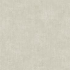 Обои Aquarelle™ Brushstrokes BR1932 A (0,52*10.06)