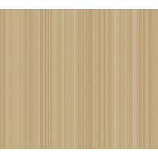 Обои Aquarelle™ Brushstrokes BR1970 B (0,68*8,23)