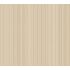 Обои Aquarelle™ Brushstrokes BR1974 B (0,68*8,23)