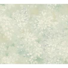 Обои Aquarelle™ Brushstrokes BR1992 B (0,68*8,23)
